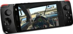 Lenovo Moto Mods Gamepad Black