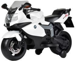 BMW K13005 Mini motorka Z283 biela