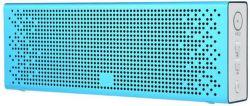XIAOMI Mi Speaker, modrá