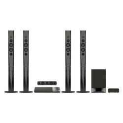 Sony BDV-N9200WB (čierne)