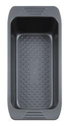 Tefal J0835354 EasyGrip forma na biskupský chlebík (25cm)