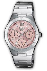 CASIO LTP 2069D-4A (006)