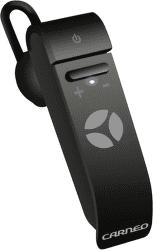 Carneo VT3 hlasový prekladač
