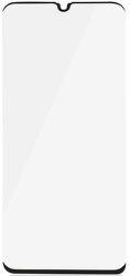 PanzerGlass tvrdené sklo pre Samsung Galaxy A70, čierna