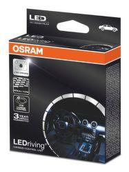 OSRAM LEDriving CANBUS CONTROL 5W rezistor 2ks
