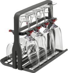 AEG A9SZGB01 košík na poháre do umývačky riadu