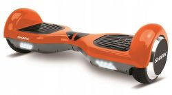 MANTA Shark 6,5, Hoverboard