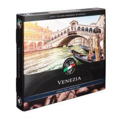 LavitaCafe Venezia (30 ks)