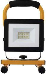 EMOS ZS3321 20 W LED reflektor