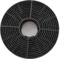 Candy FCR7 - FCR7/1 uhlíkový filter