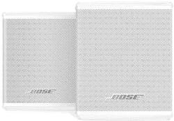 Bose Surround Speakers biele (1 pár)