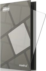 TGP tvrdené sklo pre Asus Zenfone 4 Selfie Pro ZD552KL