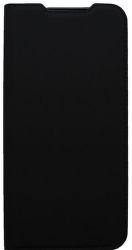 Mobilnet Metacase knižkové puzdro pre Xiaomi Redmi Note 7, čierna