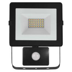 EMOS SLIM 20W PIR LED reflektor