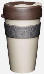 KEEPCUP M HERMES, Eko hrnček na kávu a čaj, 340ml