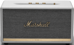 Marshall Stanmore II BT biely
