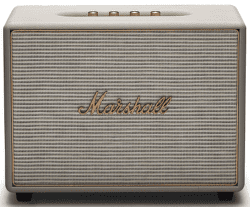 Marshall Woburn Multi-Room biely