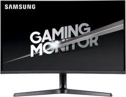Samsung C32JG56