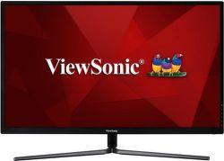 Viewsonic VX3211-2K-MHD čierny