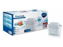 Brita Maxtra Plus náhradný filter (6ks)
