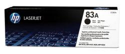 HP CF283A HP83A Black