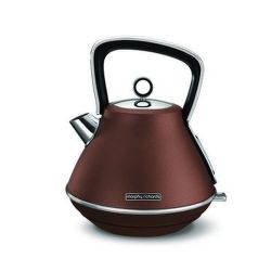 Morphy Richards MR-100101 Evoke (Bronze)