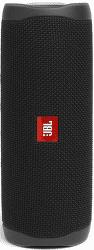 JBL Flip 5 čierny