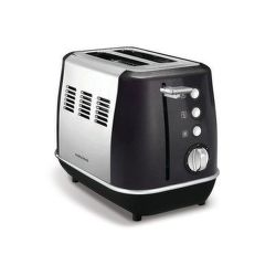 Morphy Richards MR-224405 Evoke 2S (Black)