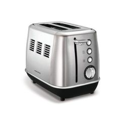 Morphy Richards MR-224406 Evoke 2S (Brushed)