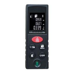 SOLIGHT DM40 laserový merač