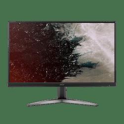 Acer KG271U čierny