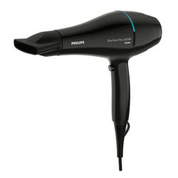 Philips BHD272/00 Pro DryCare