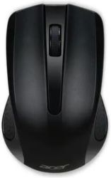 Acer NP.MCE11.00T čierna