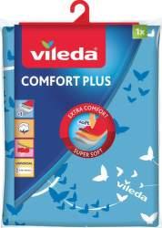 Vileda Comfort Plus poťah (30-45 cm×110-130 cm)