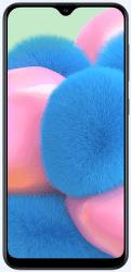 Samsung Galaxy A30s 64 GB čierny