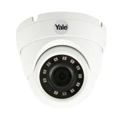 YALE SV-ADFX-W CCTV prídavná kamera