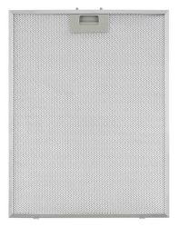 Klarstein 10030470 hliníkový tukový filter 35 x 45 cm