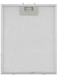 Klarstein 10030464 hliníkový tukový filter 26 x 32 cm