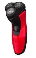 Remington PR1355 Power Series Aqua Manchester United Edition