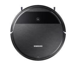 Samsung VR05R5050WK/WB POWERbot™ 2v1 Séria VR5000