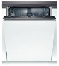 Vstavané umývačky