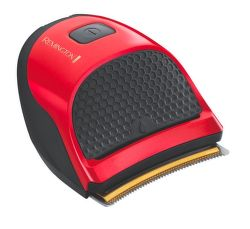 Remington HC4255 QuickCut Hair Clipper Manchester United Edition