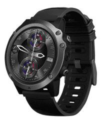 Carneo G-Track 4G čierne