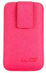 WINNER puzdro Pure ružové veľ. 16 Galaxy S4