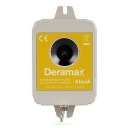 Deramax Klasik odpudzovač