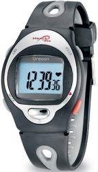 Oregon HR102 - športové hodinky