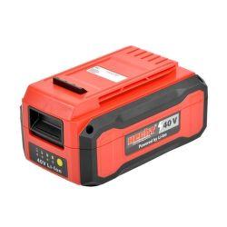 HECHT 005050B akumulátor 40V/5Ah
