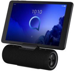 Alcatel 3T 10 LTE 8088X-3AALCZ1-A čierny + audio stanica