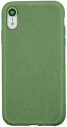 Forever Bioio zadný kryt pre Samsung Galaxy S10+, zelená