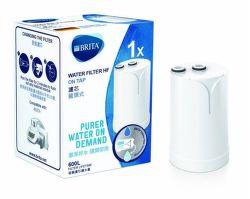 Brita ON TAP 1037406 náhradný filter (600 l)